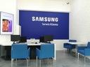 WYŚWIETLACZ SAMSUNG J5 J500 2015 WYMIANA NAPRAWA Marka Samsung