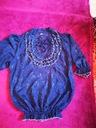 bluzka 44 salko Rozmiar XL/XXL