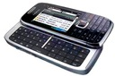 Nokia E75 Business.Autentyczne Zdjęcia.GwarancjaPL