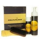 COLOURLOCK zestaw SOFT wyczyść zabezpiecz skóry!