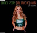 MCD  Britney Spears - (You Drive Me) Crazy (The St