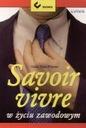 Savoir-Vivre im Berufsleben Tautz Wiessner