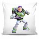 Toy Story Buzz Lightyear Poduszka Prezent Gadżet
