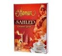 Salep orientalny napój z bulw storczyka 200g
