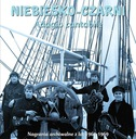 NIEBIESKO-CZARNI Adagio cantabile 1967-1969 CD