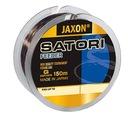 ŻYŁKA JAXON SATORI FEEDER 150m/0,30mm/18kg