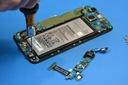 WYŚWIETLACZ SAMSUNG J5 J500 2015 WYMIANA NAPRAWA Pasuje do marki Samsung