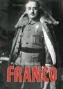 Franco Andree Bachoud nowa