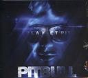 PITBULL planet pit (eco CD)