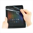 2szt. Folia tablet Huawei MediaPad S7-301u +GRATIS Typ Folia
