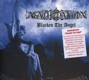 AGATHODAIMON Blacken The Angel (digipak CD)