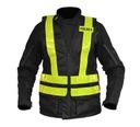 Жилет специальная одежда для мотоциклистов Озон ПОЛЬША XL доставка товаров из Польши и Allegro на русском