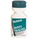 YACHTICON: BOOT WACHS -  Wosk Jachtowy.