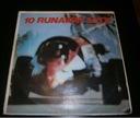 Ten Runaway Hits