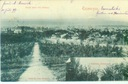 Essentuki, Jessentuki - Rosja, z obiegu,1899