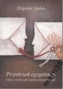 Szkice o twórczości poetów emigracyjnych Z. Anders