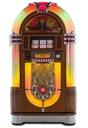 Szafa grająca Jukebox 1015