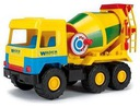 WADER MIDDLE TRUCK 32001 - BETONIARKA!!!!