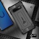 Etui Pancerne DIRECTLAB do Samsung Galaxy S10 Dedykowany model Galaxy S10