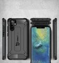 Etui Pancerne DIRECTLAB Hybryda do Huawei P30 Pro Kod producenta 015312