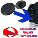 NAKŁADKA na analog joystick PSP FAT 1004  ALLKORA