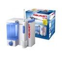 Aquajet LD-A8 najsilniejszy irygator medyczny 8bar