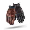 SHIMA CALIBER BROWN Перчатки мотоцикла + БЕСПЛАТНАЯ доставка товаров из Польши и Allegro на русском