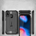 Etui Pancerne DIRECTLAB do Samsung Galaxy A40 Kod producenta 015646