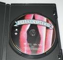 DVD - APETYT NA SEKS - Unikat Licencja do wypożyczania Bez licencji