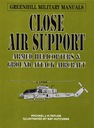 Close Air Support Armed Helicopters and ......