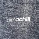 Koszulka adidas Techfit Chill Short Sleeve Tee M Kolor Czarny