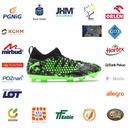 Buty piłkarskie Puma Future 19.3 Netfit FG AG 45 Zapięcie sznurowane