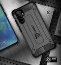 Etui Pancerne DIRECTLAB Hybryda do Huawei P30 Pro Dedykowany model Huawei P30 Pro