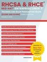 RHCSA & RHCE Red Hat Enterprise Linux 7  Ghori