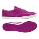 buy online 71832 19bf4 Buty Adidas Adria Q20575 r. 40 %%%PROMOCJA%%%