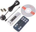 ТЮНЕР ДЕКОДЕР USB К КОМПЬЮТЕРУ DVB-T MPEG-4 HD TV доставка товаров из Польши и Allegro на русском