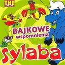 SILBE: DIE MÄRCHENHAFTE ERINNERUNGEN (CD)