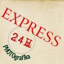 USŁUGA EXPRESS 24 H