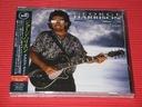 GEORGE HARRISON Cloud Nine JAPAN Beatles ELO FOLIA