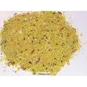 Deli Nature pokarm jajeczny suchy żółty z kiełbią