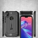 Etui Pancerne DIRECTLAB do Asus ZenFone Max Pro M2 Kod producenta 015698
