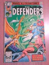 THE DEFENDERS No.83