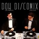 Mike Platinas Javier Ussia - Дону Discomix 2018 2CD доставка товаров из Польши и Allegro на русском