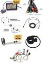 """RAPID S-2100 zestaw do konwersji e-bike 28"""" Akumulator litowo-jonowy"""