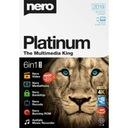 Nero 2019 Platinum Suite - ПОЛЬСКАЯ ЯЗЫКОВАЯ ВЕРСИЯ доставка товаров из Польши и Allegro на русском