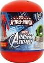 Figurki Marvel Avengers - Thor, Hulk, Iron Man ... Marka Marvel