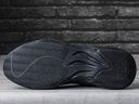 Buty męskie, sneakersy Puma Storm Origin 369770 02 Rozmiar 42