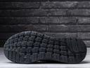 Buty męskie sportowe Adidas Galaxy 4 EE7917 Marka adidas