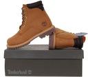 Timberland 6IN Premium Buty damskie trapery różne Kolor inny kolor żółty, złoty brązowy, beżowy