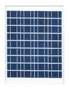 PANEL SOLARNY BATERIA SŁONECZNA 20W 12V REGULATOR Waga produktu z opakowaniem jednostkowym 2 kg